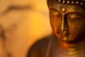 Buddha-in-Golden-Light-Edward-Dalmulder-CC-1-e1339625575449